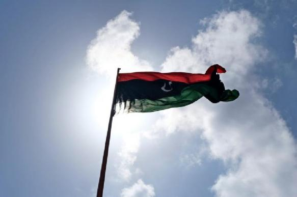 Libyan chaos as Berlin conference approaches and Italian fiasco