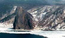 Russia deploys Bal and Bastion missile system on Kuril Islands