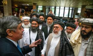 The rise of Taliban and Taliban-ism
