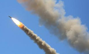 New Russian missiles: The West makes Putin sick
