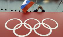 Rio Olympics: Virus of capitalist greed and arrogance more dangerous than Zika
