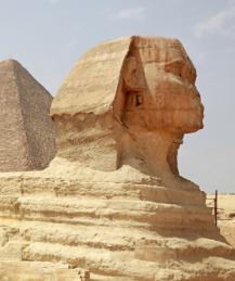 Egypt will never forget friendship with USSR