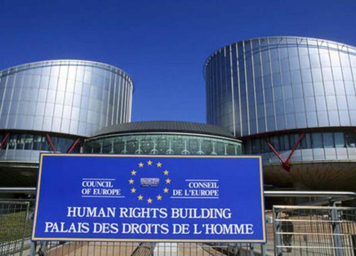 ECHR makes 'idiotic and stupid' announcement about Litvinenko's murder