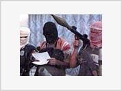 Al-Qaeda's next front – China