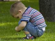 Western child protection services destroy children's lives