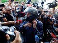 Greece loses biker Varoufakis. Who's next?