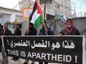 A new internationalist Intifada