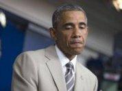 Barack Obama: Progressive Americans' Pyrite-Politician