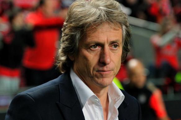 Champions League Matchday 5: CSKA sends Benfica out