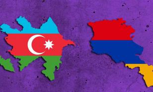 Armenia explodes as trilateral agreement ends war in Nagorno-Karabakh