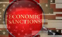 USA s new sanctions against Russia split European Union