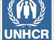 Fraudulent groups claim UN membership