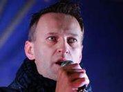 So who is Mr. Navalny?