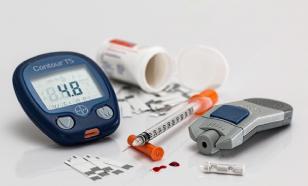 Nine curious facts about diabetes