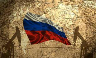 Russia disposes of US government bonds to buy more gold