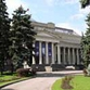 Russia pulled into  billion art dispute with Switzerland