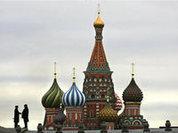 'Let those Russians die'