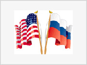Russia accuses America of cynicism