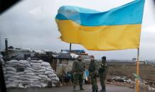 Russian MP comments on opportunity for Ukraine to receive lethal weapons from USA