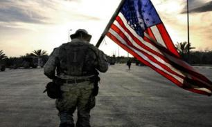 Acting as gods, Americans abolish UN and international security system