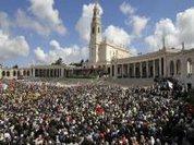 Portuguese legislative elections: Interesting times ahead