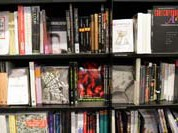 Internet and TV gradually oust books from Russian families