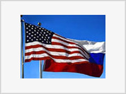 Russia and USA to launch another Cold War after their presidents leave in 2008
