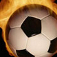 Football Saves Spain's Economy from Decline