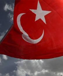 Exciting countdown for Turkey and Russia
