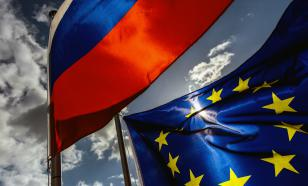 Russia expels 3 EU diplomats to surprise Josep Borrell
