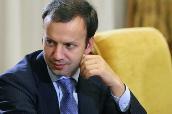 Replacing Siemens equipment in Crimea will not cause any problems