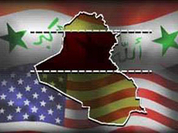 Iraq becomes second Vietnam for USA