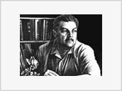 Professor Yefremov's KGB Files (Part III)
