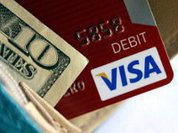 Russian national payment system may cause serious damage to Visa and Mastercard