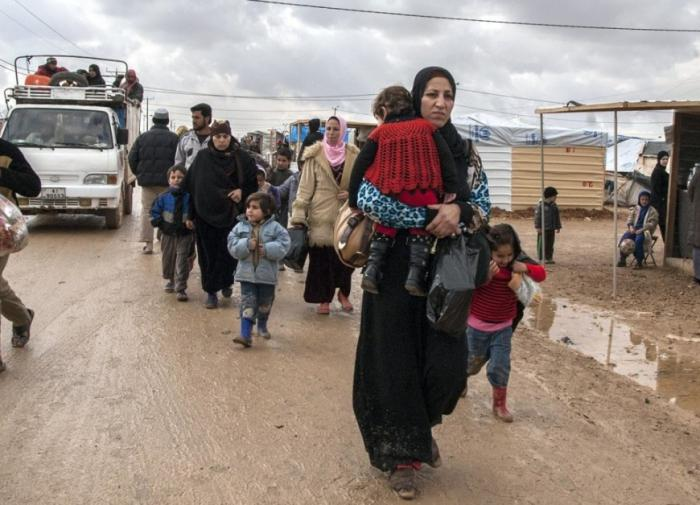 Russia allocates more than  billion to help Syria