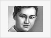 USSR's Iconic Partisan Zoya Kosmodemyanskaya Made Her Death Her Biggest Accomplishment