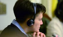 Ukraine indignant at 80% of Jews in power