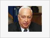 Comatose Ariel Sharon turns 80