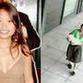 Annie Le's Body Found