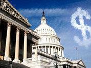 America: Most corrupt democracy money can buy