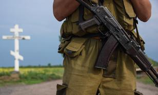 Donbass referendum: Putin's bright move to force Ukraine to obey