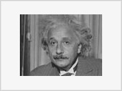 Einstein and his deadly error about E = mc2