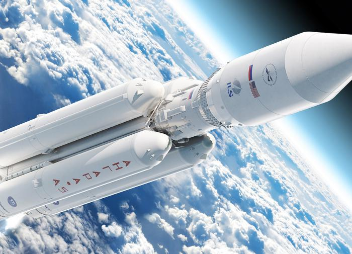 Russia starts working on the program of manned mission to the Moon