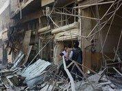 Ukraine wants ISIS terrorists to take revenge on Russia