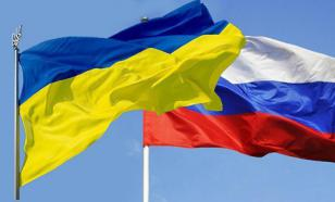 Russia sues Ukraine at European Court for Human Rights