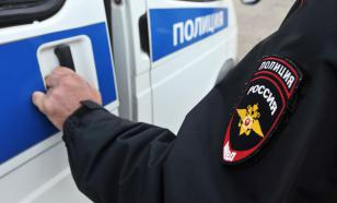 Chief investigator in Perm region kills himself following mass shooting