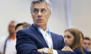Putin informed about arrest of US investor Michael Calvey
