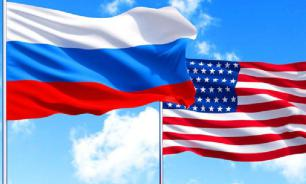 There is one big, profound difference between USA and Russia