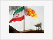 Iran's oil exchange to trade oil for euros, not dollars