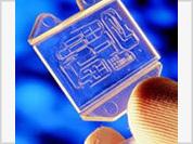 Nanotechnologies take a grip on modern science